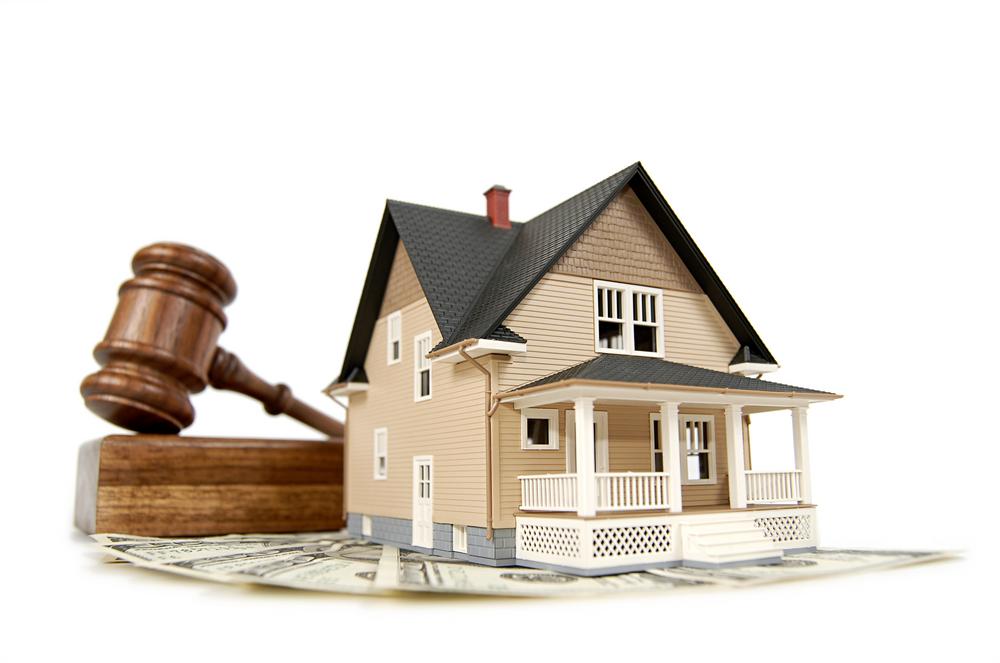 10 כללים לבחירת עורך דין גירושין וכל הקשור בזה